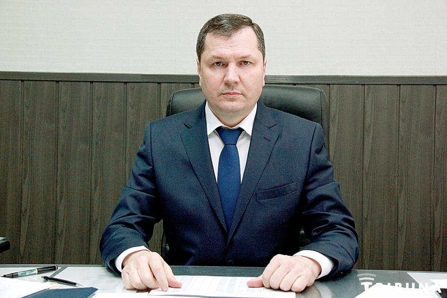 Sergiu Pușcuța